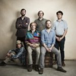"Track of the Week: ""Lonesome"" by Dr. Dog"