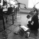 In-Studio: Zoe Keating, 2/13/12