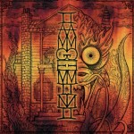 Review: Cursive – I Am Gemini