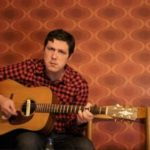 "Track of the Week: ""Museum of Flight"" by Damien Jurado"