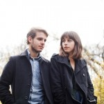 In-Studio: Memoryhouse — 3/2/12