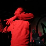 Concert Review: Doomtree at Blue Moose Tap House