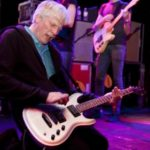 Show Review: Rhys Chatham