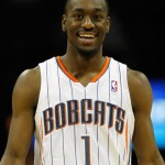 Kemba the future Bobcat king