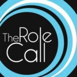 """Track of the Week: """"Find Your Way"""" By The Role Call"""