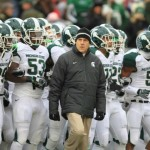 Michigan State's Close Win at Indiana: Best Thing for Hawkeyes?