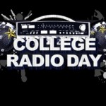 Happy College Radio Day!