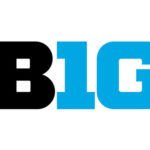 B1G Predictions: Week 12