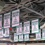 Upon Further Review: Only Championship Banners should be Raised