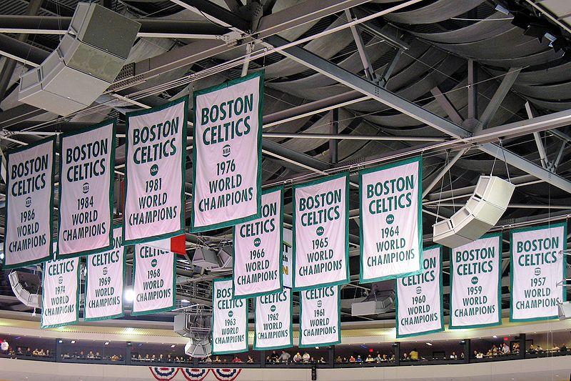 Celticschampionships
