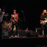 Show Review: Iowa City Song Project @ The Englert Theatre— 11/3/12