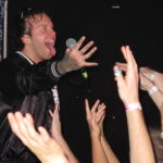 Show Review: Attila, Make Me Famous, Issues @ Blue Moose Tap House — 11/9/12