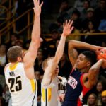 Hawkeyes Defense Leads to Big Victory vs Howard