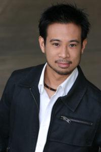 Joseph Tran