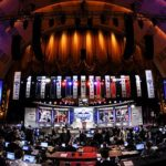 The Enigma of the NFL Draft