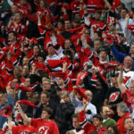 Upon Further Review: The Fans will Return to Hockey