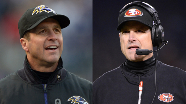 Harbaugh-Brothers