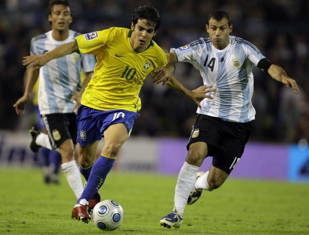 IN06_BRAZIL_3188f