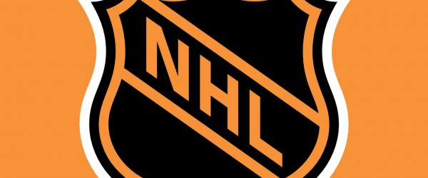 NHL_Logo-600x250