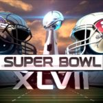Super Bowl XLVII: Who ya got?