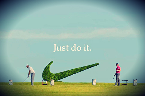 tiger-woods-rory-mcilroy-nike-commercial-elite-daily