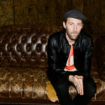 Show Announcement: SCOPE Productions & RiverFest Present Mat Kearney  on 4/25