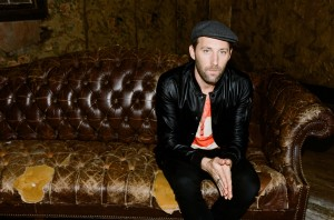 Mat Kearney