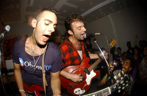 The-So-So-Glos-by-X-Veal