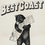 Show Announcement: Best Coast