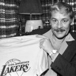 An Open Letter to the Late Dr. Jerry Buss