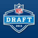 Top 5 Offensive Tackle Prospects for the 2013 NFL Draft