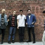 "Track of the Week: ""Son of an American"" by The So So Glos"
