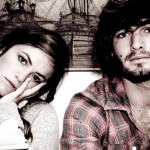 "Track of the Week: ""Big Jet Plane"" by Angus and Julia Stone"