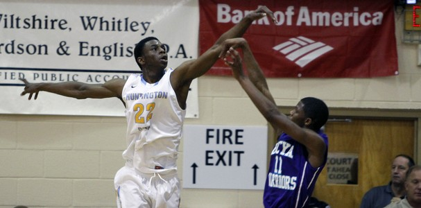 andrew-wiggins-city-of-palms