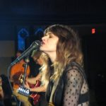 Photos: Best Coast at First United Methodist Church 
