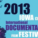 Iowa City International Documentary Film Fest