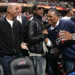 Roc Nation Sports- Blending Sports and Music