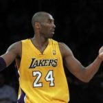 Kobe Bryant Needs to Shut His Twitter Mouth