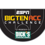 Iowa to take on Notre Dame at home in Big Ten-ACC Challenge