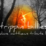 Show Preview: Trippin Billies @ Blue Moose, 9/21/13