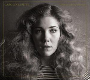 CarolineAlbumCover
