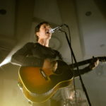 Concert Photos: SCOPE Presents: Third Eye Blind