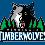 Minnesota Timberwolves ready to make some noise out West.