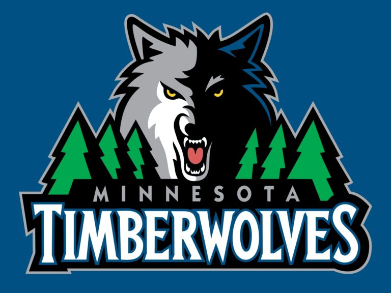 The Minnesota Timberwolves believe they have the makings of a playoff team after reshaping their roster.