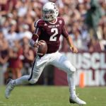 Why Johnny Football Gets the Heisman