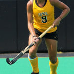 Hawkeyes Open Big Ten Tournament