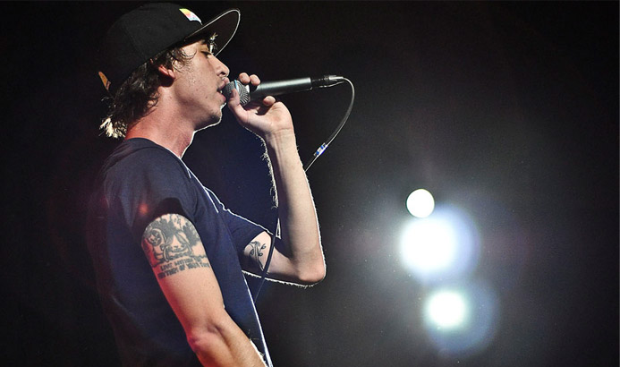 Grieves-Rapper-Bloody-Poetry