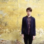 Concert Review: James Blake @ The Englert 11/16/13