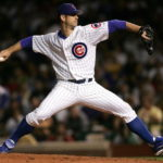 The Forgotten Man: Mark Prior