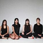 Album Review: It's Alive by La Luz